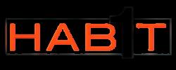 1_habit-removebg-preview