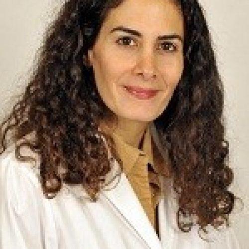 Reem Saadeh_Haddad,MD