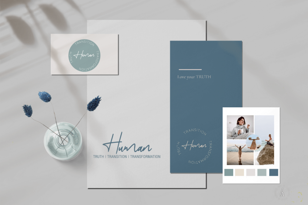 Human Connection Branding