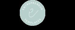 screenshot-entrepreneurtemplates.com-2021.06.13-12_16_09-removebg-preview
