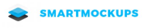 smartmockup logo
